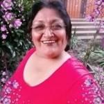 Rosa Amelia Guerrero Guerrero Profile Picture