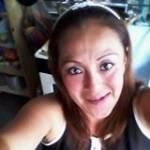 Lusecita Trejo Profile Picture