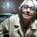 Herlinda Retana Profile Picture