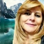 Myriam Gimenez Profile Picture