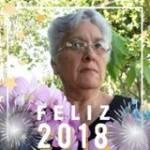 Hilda Tirado Profile Picture