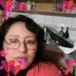 Dilma Navarrete Profile Picture