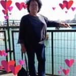 Rosa DEL Carmen Mella Gonzalez Profile Picture