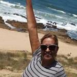 Patricia del Prado Profile Picture
