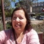 Ximena Contreras Hernandez Profile Picture