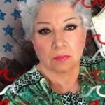 Emma Carrasco Profile Picture