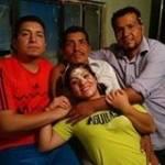 Lourdes Aguilar Profile Picture