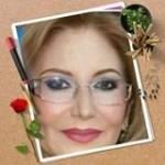 Esther Molina Gimenez Profile Picture