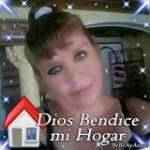 Elisa Vargas Alvarez Profile Picture