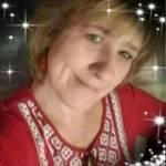 Nanda Caillet Bois Profile Picture