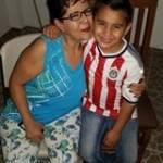 Leticia Gallardo Profile Picture