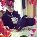 Cristina Polischuk Profile Picture