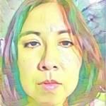 Lorena De la Cruz Profile Picture