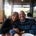 Gloria Saez Profile Picture