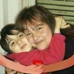 Mabel Suarez Profile Picture