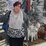 Mari Carmen Cortes Salas Profile Picture