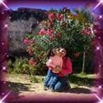 Aura De Cahuex Profile Picture