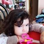 María Ferreyra Profile Picture