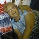Elsa Pastorino Profile Picture