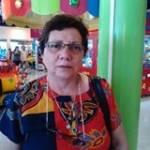 Juana Rita Cortez Profile Picture