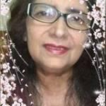 Suzanete Suzi Profile Picture