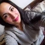 Tejidos Magda Profile Picture