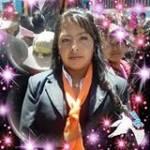 Melissa J. López Alí Profile Picture