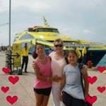 Carmen Monzon Profile Picture