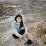 Daniela Flores Profile Picture