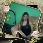 Nora Benitez Profile Picture