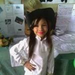 Alix Vilchez Profile Picture