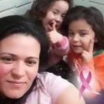 Karina Villalba Profile Picture