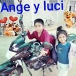 Lizeth Mirella Guerrero Rodriguez Profile Picture