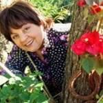 Alicia Gelsi Brandi Profile Picture