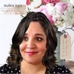 Nubia Irais Negrete Profile Picture