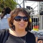 Viviana Toro Profile Picture