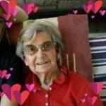 Elisa Jimena Moraga Coltters Profile Picture