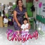 Viviana Espinoza Profile Picture