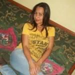Rosa Rosa Profile Picture