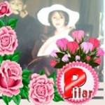 Abuelita Maria Galan Profile Picture