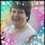 Maryy Bonacorci Profile Picture