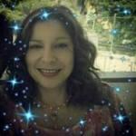 Zyta BM Profile Picture