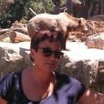 Adela Rodriguez Cuenca Profile Picture