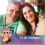 Luciane Mazza Ferreira Profile Picture