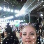 Alicia Castellarnau Profile Picture