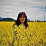 Maria-Raquel Araos Profile Picture