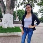 Martha Montalvo Profile Picture