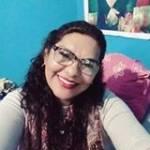 Nelly Centeno Profile Picture