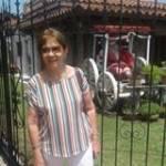 Marta Ortigoza Profile Picture