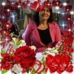 Ana Maysonet Profile Picture